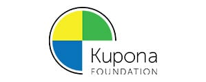 Kupona foundation logo