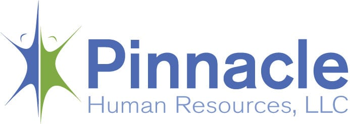 Pinnacle Human Resources LLC logo