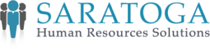 saratoga human resources solutions_logo