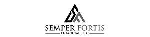 Semper Fortis Financial - Logo